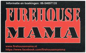firehouse-mama-visitekaartje-2016