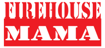 Firehouse Mama logo